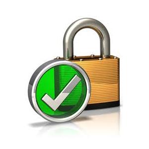 secure_padlock